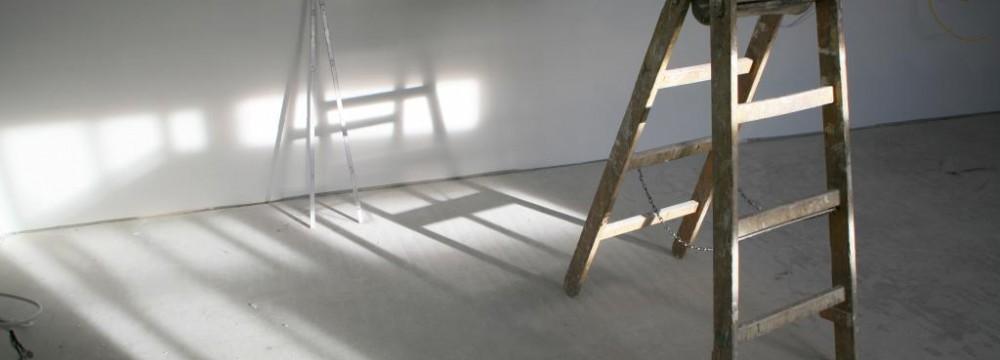 vogel und sohn maler und lackierermeister br hl. Black Bedroom Furniture Sets. Home Design Ideas