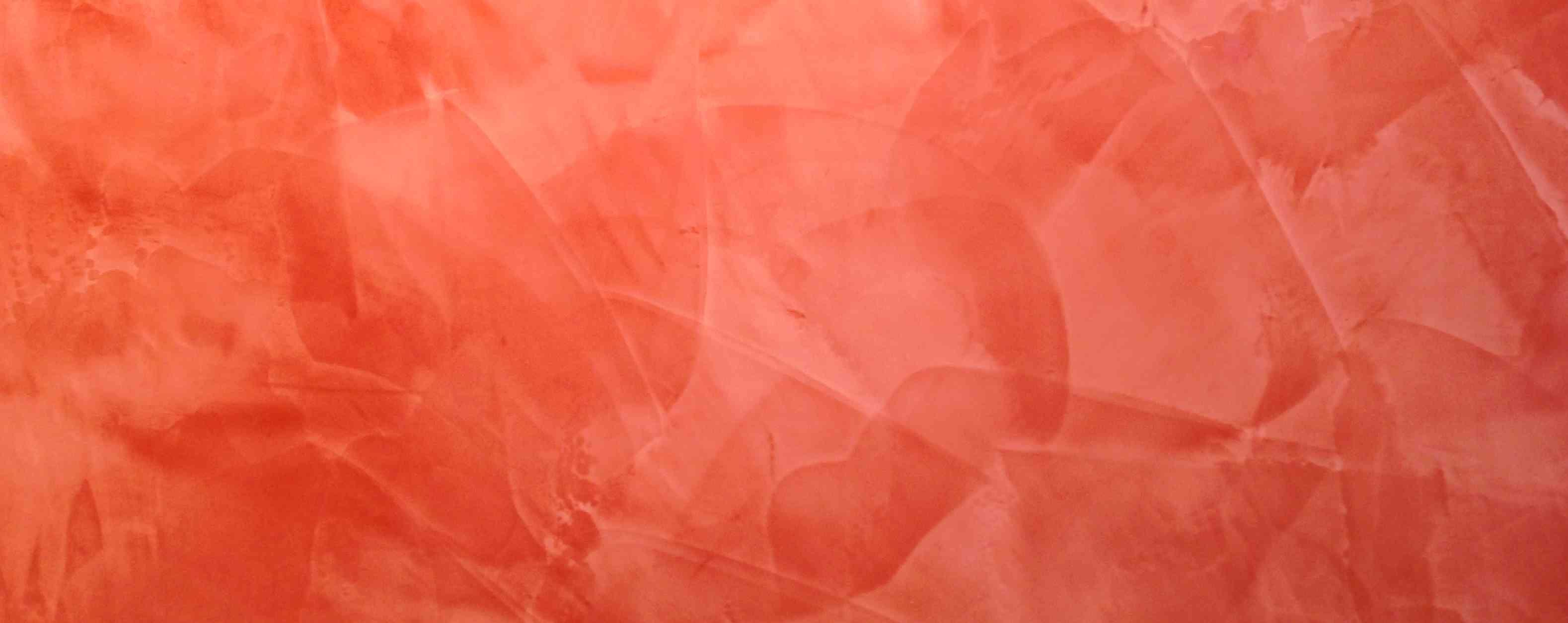 spachteltechnik - vogel und sohn maler- und lackierermeister brühl